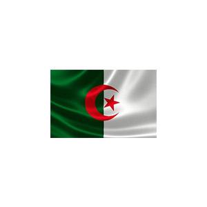 Algerie-ok-site