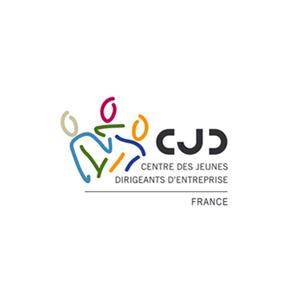 CJD-ok-site