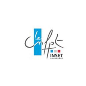 CNFPT-ok-site