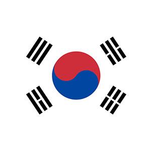 Coree-du-sud-ok-site