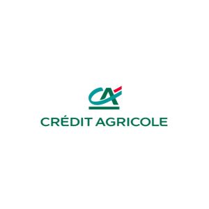 Credit-Agricole-ok-site