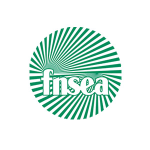 FNSEA-ok-site