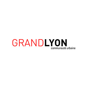 GrandLyon-ok-site