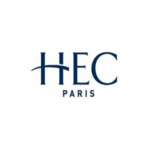 HEC-ok-site