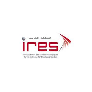 IRES-ok-site
