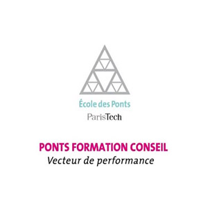 Ponts formations conseils-ok-site