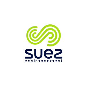 SUEZ_ENVIRONNEMENT-ok-site