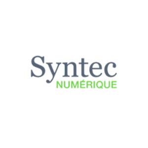 Syntec-ok-site