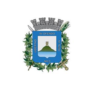 Uruguay-ok-site