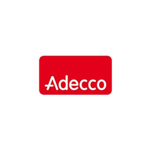 adecco-ok-site