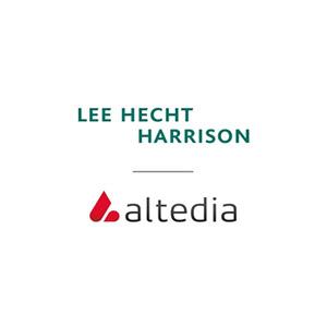 altedia-ok_site