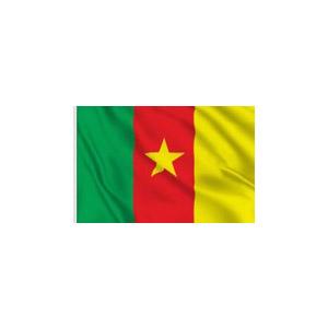 cameroun-ok-site