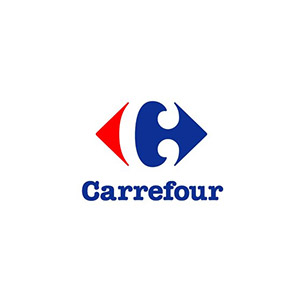 carrefour-ok-site