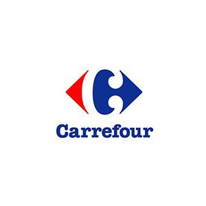 carrefour-ok-site