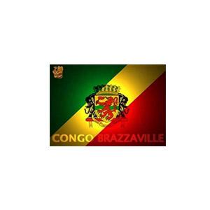 congo-brazzaville-ok-site