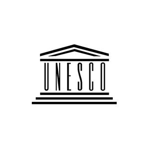 unesco-ok-site